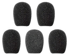 SENA Microphone sponges for SMH10R, SMH5, SPH10, 10S, 20S, 30K Series SC-A0109