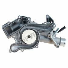 Engine Water Pump AUTOZONE/ DURALAST-ASC EWP-9303