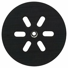 Bosch 2608601115 Sanding Plate for Bosch GEX 150 AC and GEX Turbo Professional -