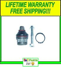 NEW Heavy Duty Deeza FO-G612 Suspension Ball Joint, Front Upper