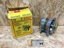 Original BOSCH Lichtmaschine Generator Bosch Nr. 0986032611