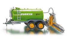Siku 2270 Joskin Vacuum Tanker 1:32 Scale