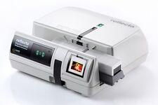 DIASCANNER FILMSCANNER Reflecta DigitDia6000 vom Hersteller generalüberholt