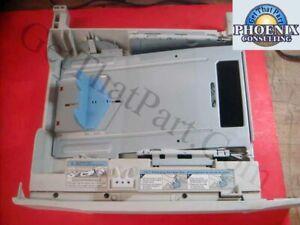Canon D780 D880 500 Sheet Paper Tray Cassette FB5-0217