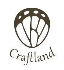 craftland2014