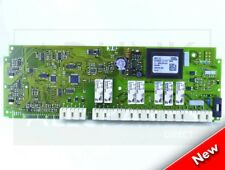 IDEAL PRIMARY PCB 177031