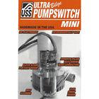 ULTRA SAFETY SYSTEMS Pump Switch Mini UPS-06-24/32V  Bilge Pump Switch photo