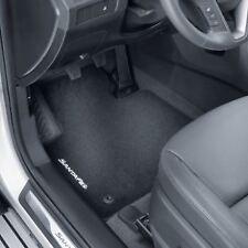 Genuine Hyundai Set Tappeti da TERRA SANTA-FE 2012-2015 2W143ADE10