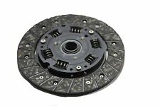 CLUTCH PLATE DRIVEN PLATE FOR A MITSUBISHI CARISMA 1.6
