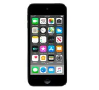 Apple iPod Touch 7th Generation 32GB Space Gray MVHW2LL/A