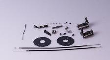 Cable Disc Brake for 1/5 hpi baja 5b 5t 5sc rc car parts