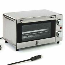Ampoule base c avec crochet pour micro-onde et four 20w 240v 300 degrés longueur