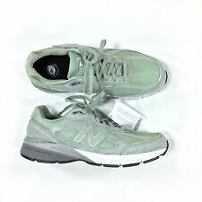 Adidas Boost tresc Run Schuhe goldweißschwarz Herren Größe