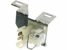 For 1984-1986 GMC C2500 Headlight Dimmer Switch SMP 96393KD 1985