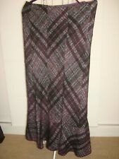 Per Una Marks and Spencer women's skirt  size UK 14 EU 42