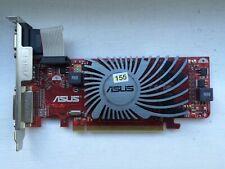 ASUSTEK ATI RADEON HD5450 CEDAR 1 GB RAM PCI-EX16 HDMI/DVI/VGA