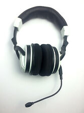 Turtle Beach Ear Force X41 Gaming Headset Headphones for Xbox Headset Only