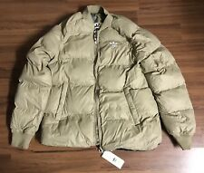 Adidas Pharrell Williams Hu Hiking Reversible Camo Jacket Mens Sz Medium CY7867