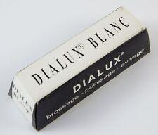 Bijoutier Blanc Rouge Barre Polissage Cire Pâte À Polir loisirs créatifs