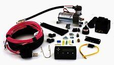 Suspension Air Compressor Kit-Base Air Lift 72000
