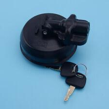 Auto Kraftstoffbehälter Tankdeckel passt für Hitachi JD fr 240DLC 75D 120D 135D