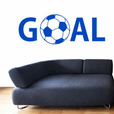 Children's Football Playroom Home & Furniture