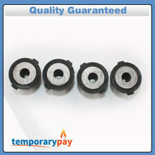 Arm Bushing Steering Gear Kit 1644600029 For Mercedes Benz W164 W251 GL320 ML320