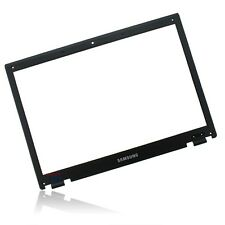 Display Rahmen LCD Bezel Original Samsung NP-X360 Frame Cover