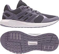 Adidas Duramo W/ Zapatillas de Correr para Mujer /Zapatillas /Zapatos Casuales/