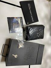 Grand Theft Auto Iv Special Limited Edition Safe Deposit Gta 4 Lock Box- No Key