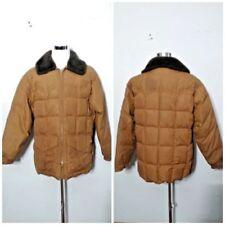 Manteaux et vestes doudoune sans marque pour homme