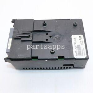 OEM Lighting Control Module LCM 4W7T-13C788-AB Fit 2003 2004 Ford Crown Mercury