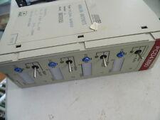 SAIA PCD4.W80 Analog Output