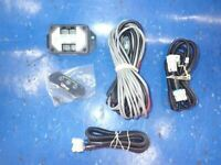 Intermotive Guardian II Commercial Lift Interlock Model GRD602-A