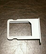 iPhone 5 5G 5th gen 5S 5C 1x Nano Sim Card Tray Slot Holder original