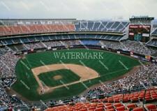 EV16 Qualcomm Stadium San Diego Padres Baseball 8x10 11x14 16x20 Photo