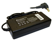 Asus X43U Compatible Laptop Power AC Adapter Charger
