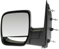 Driver Side Door Mirror Dorman # 955-495 Fits 03-06 E150 E250 E350 E450 E550