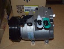 Klimakompressor Kompressor Klimaanlage Hyundai H-1 2,5 CRDI 81KW 100KW