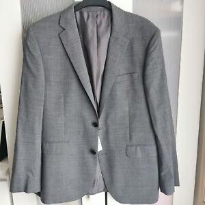John Lewis Mens Suit  Jacket 40 Short RRP £140