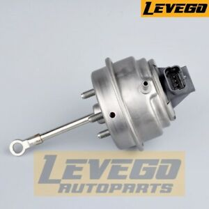 NEW GTB14 Turbo Actuator for PEUGEOT Diesel 2.0 HDi 806500-0001 806500-0002