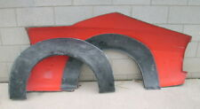 1968-1970 AMC Javelin Showcars Pair of Wheel Arches