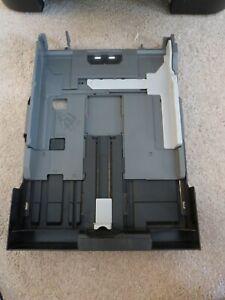Canon Maxify MB 2320 Paper Tray # 2 (lower tray)