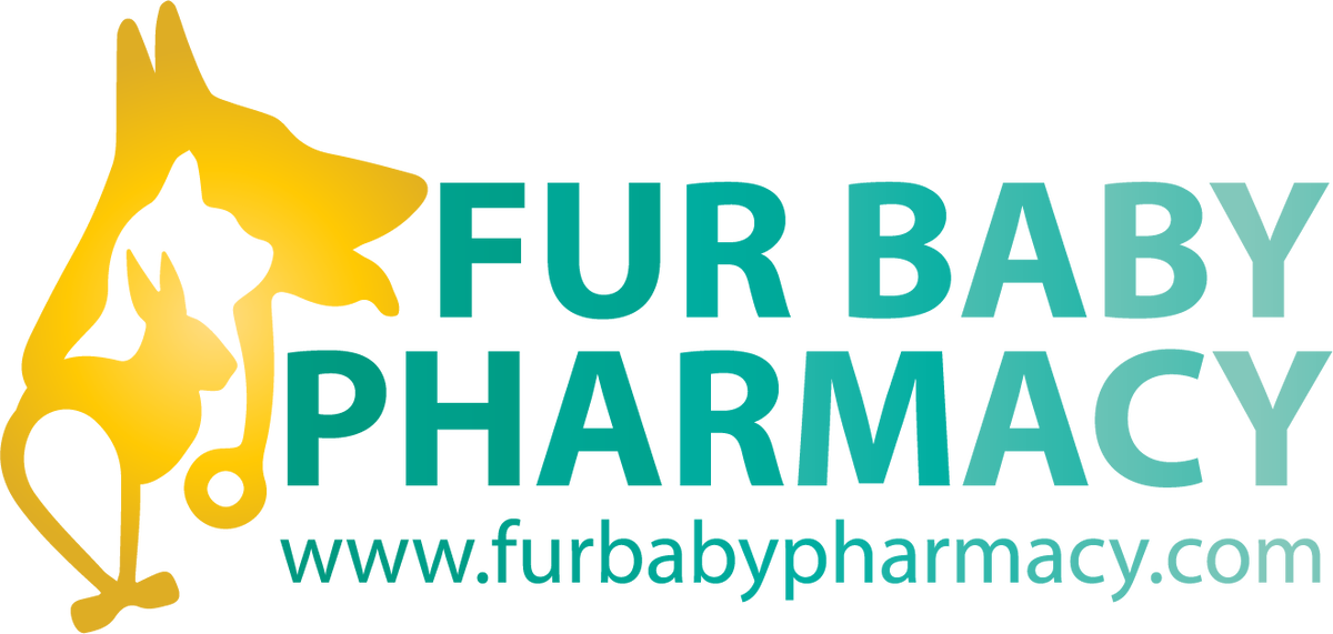 Fur Baby Pharmacy UK