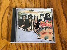 THE TRAVELING WILBURYS VOLUME 1  CD