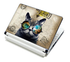 "15 15.6"" Laptop Computer Skin Sticker Cover Decal Art M3101"