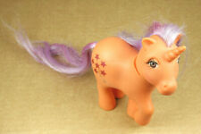 Greece El Greco My Little Pony Twilight Star Unicorn