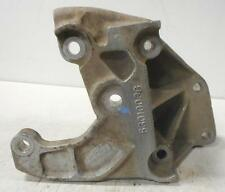 Chrysler Dodge Jeep Mopar USED Power Steering Bracket #53010038