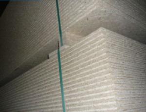 ab 8,40€/ m² 12- 25 mm ESB Verlegeplatten Verlegeplatte Nut Feder P5 E1 2.Wahl