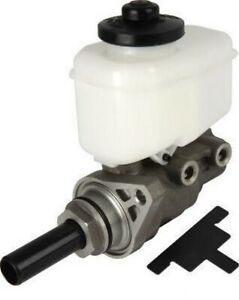 Brake Master Cylinder For TOYOTA|LAND CRUISER |3.0 D-4D|2002-2010| For Automatic